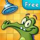 鳄鱼小顽皮爱洗澡 4.5.0.54